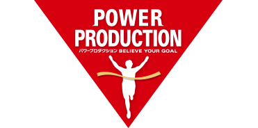 POWER PRODUCTION